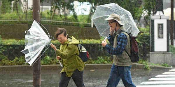 typhoon1I