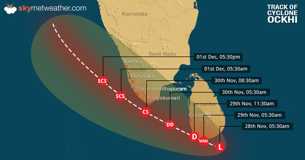 Expected-Cyclone-in-Sri-Lanka-600