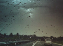 Light rains likely over Bengaluru, pleasant weather ahead
