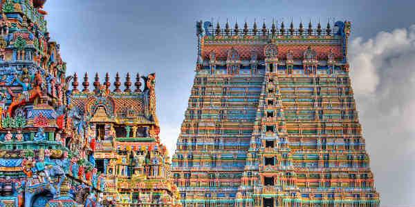 Chennai Weather post