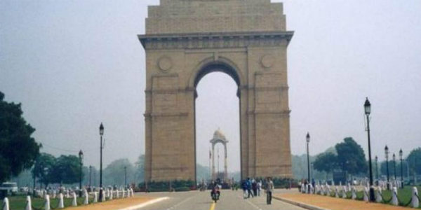 Delhi records lowest minimum of season, relief from pollution to continue