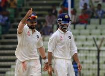 IND vs SL Kolkata