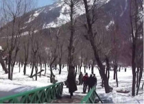 Snow-In-Jammu-and-Kashmir-Youtube-429
