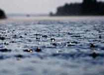 Sri Lanka rains feature