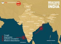 WEATHER-SYSTEM-IN-INDIA-17-11-2017-600