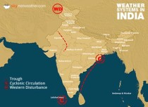 WEATHER-SYSTEM-IN-INDIA-18-11-2017