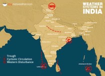 WEATHER-SYSTEM-IN-INDIA-19-11-2017