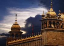 amritsar ransf