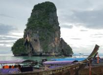 rain in thailand f