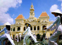 vietnamfa