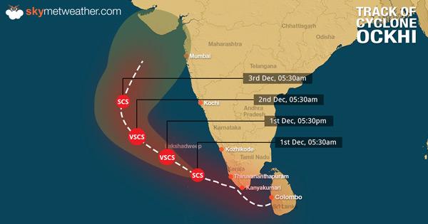 01-12-2017-Cyclone-OCkhi-600