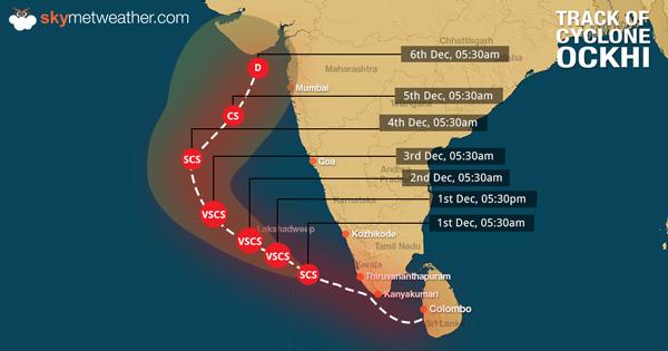 02-12-2017-Cyclone-OCkhi
