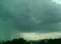Bengaluru-Featured2