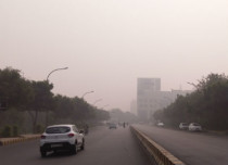 Delhi-pollution-Smog-in-Delhi_dev-429
