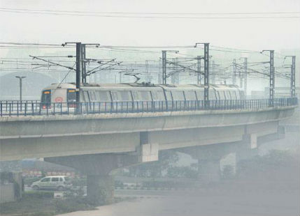 Delhi pollution_India today 429