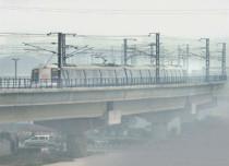 Delhi-pollution_India-today-429