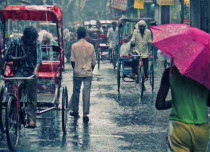 Delhi-rains-fea