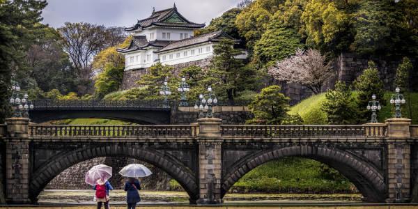 Image Credit: GaijinPot Travel