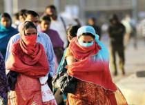 Maharashtra-cold-fea