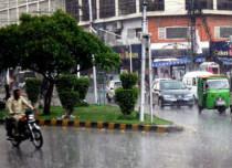 Pak Rains