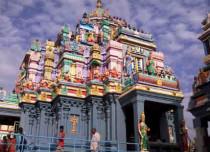 Rain-Chennai-feature