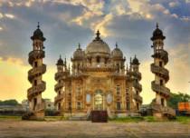 Rain-Gujarat-feature