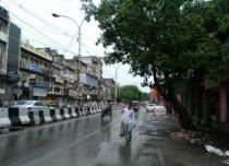 Rain-in-Delhi-ftr