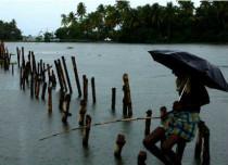 Rain-in-Kerala1
