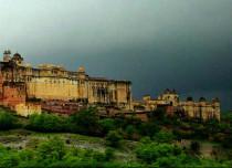 Rain-in-Rajasthan1-2