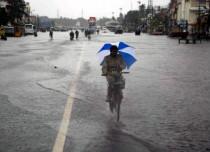 Rain-in-odisha-Oneindia-429