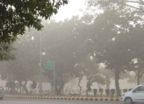 Smog-in-Delhi-and-Delhi-pollution_Dev-429