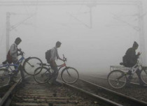UP-Fog_The-Indian-Express-429