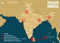 WEATHER-SYSTEM-IN-INDIA-06-12-2017-429