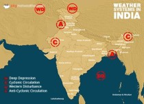 WEATHER-SYSTEM-IN-INDIA-08-12-2017-429