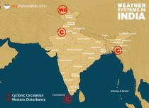 WEATHER-SYSTEM-IN-INDIA-11-12-2017-600