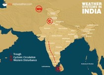 WEATHER-SYSTEM-IN-INDIA-13-12-2017