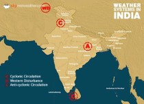 WEATHER-SYSTEM-IN-INDIA-14-12-2017