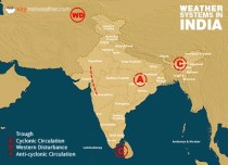 WEATHER-SYSTEM-IN-INDIA-15-12-2017