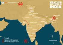 WEATHER-SYSTEM-IN-INDIA-16-12-2017-429