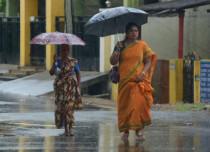 chennai-rains-feature