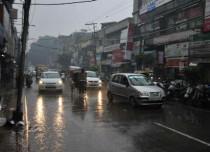 winter rains f