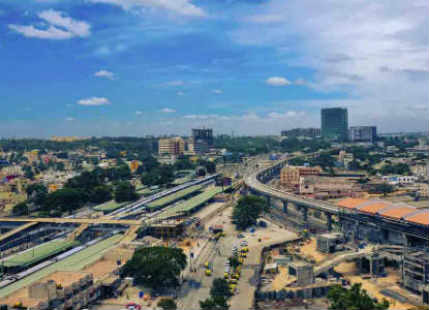 Pleasant weather to continue over Bengaluru until weekend