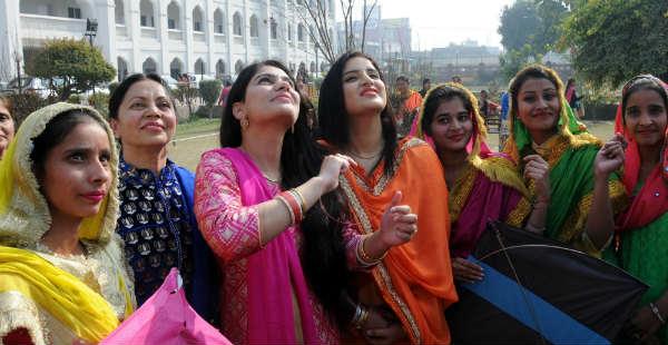 Chandigarh Weather_India 600