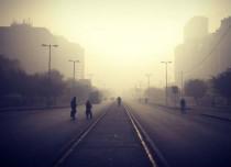 Delhi-Fog-2