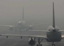 Delhi-fog_Zee-news-429