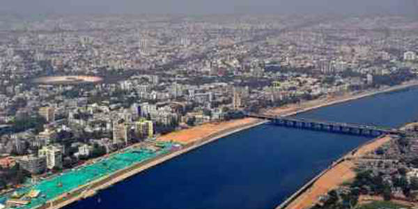 Temperatures to reduce over Gujarat once again