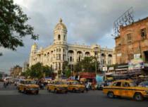 Kolkata-Weather-2