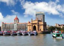 Mumbai Weather 2