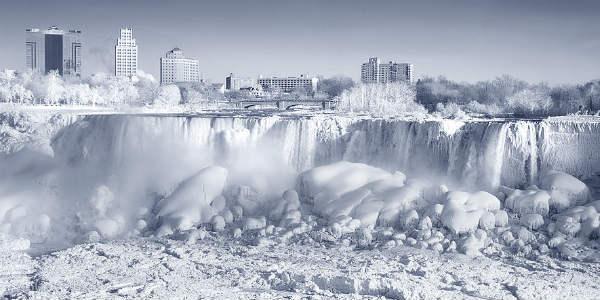 Niagara falls 4