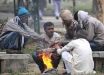 Patna-Cold-wave_ViewPatna-Blogger-429
